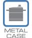 metalcase-icon
