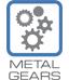 metalgear-icon